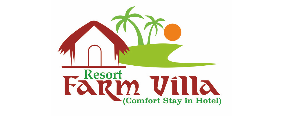 Resort Farm Villa